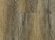 3mm Malted Oak Resilient Vinyl - Tranquility | Lumber Liquidators
