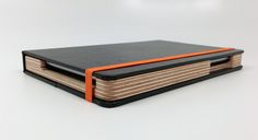 tablet in a book - Google Search
