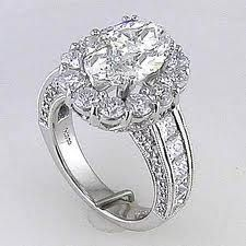 http://bridaljewelleryset.com  - discover most exquisite jewellery store online, lowest prices and largest choice available!