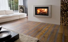 flooring flooring flooring flooring flooring check out our Premier Elite 10mm for a similar look!