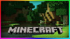 Youngcraft Survival - Episode 6 w/ YoungTubers
