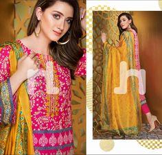 Nishat Linen Eid-Ul-Azha Collection 2017-18 Catalog  http://www.womenclub.pk/nishat-linen-eid-ul-azha-collection-2017-18-catalog.html  #NishatLinen #NL #EidulAzha #Unstitched #Happyshopping #Nisha