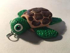Free+Giveaway:+Polymer+Clay+Sea+Turtle+  Enter+Here:+http://www.giveawaytab.com/mob.php?pageid=314878408849536