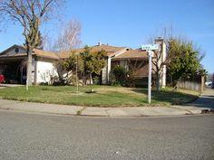 7299 Jenna Way Sacramento, CA