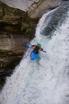 Running the classic by Alex M on Whitewater Kayaking, Canoeing, White Water Kayak, Kayak Adventures, Base Jumping, Canoe Trip, Extreme Sports, Adventure Awaits, Rock Climbing