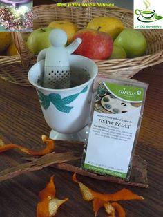 Coucou ! Si vous êtes amateurs de thé ( #Bio ) vous allez aimerLe thé de Cathy! Voici le colis que j'ai reçu : Mais avant de vous parler de ses produits , Je vais vous parler de Cathy =) [P… Mugs, Voici, Tableware, Trout, Peek A Boos, Products, Dinnerware, Tablewares, Mug