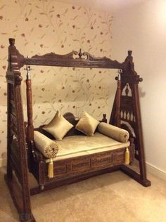 a unique piece of furniture httpwwwadvertsie beautiful furniture pictures