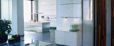 Kitchen Architecture - Bulthaup By Kitchen Architecture Home