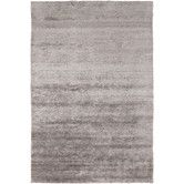 Found it at Wayfair - Gilded Grey Area Rug