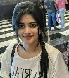 #model #meghaakash #makeup #actress #tamizhcinema #tamilcinema #kollywood #bollywood #indianactress #sexy #navel #hot #tollywood #mollywood #mallu #photoshoot #photography