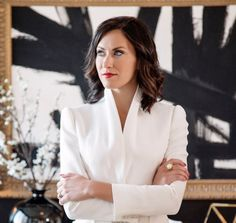 Melanie Duncan talks business and being your own boss