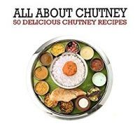 Cool four variations of vegan buttermilk mor recipes by all about chutney 50 delicious chutney recipes by booksumo press download free pdf forumfinder Gallery