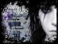 Tokio Hotel - Heilig