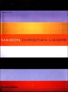 'Maison Christian Liaigre'