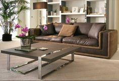 versace home furnishings | Soft Couture, Versace Home, Furniture, Products e-interiors