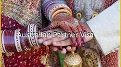 Essays about love marriage and arranged marriage in india Free arranged marriages papers, essays. Arranged Marriages in India. Arranged Marriage - Marriage has been described as one of.