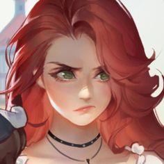 Art Anime Fille, Anime Art Girl, Anime Girls, Manga Girl, Emo, Kuroko, Art Sketches, Art Drawings, Dibujos Tumblr A Color