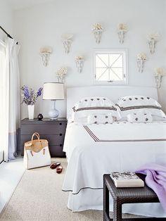 Kleines Schlafzimmer Mit Queen Size Bett Für Angenehmen Design    Schlafzimmer | Schlafzimmer | Pinterest | Searching