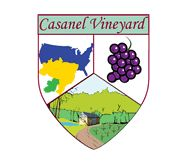 Casanel Vineyards, Leesburg