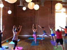 We Re Excited To Announce Our Brand New Wanderlust Yoga