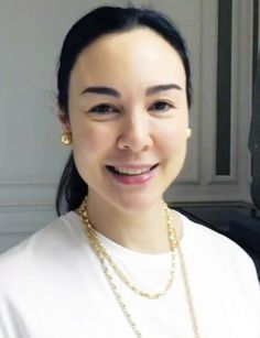 ACTRESS Gretchen Barretto made her Instagram account private after netizens sought her to comment on the alleged VIP treatment at the Ninoy Aquino International Airport (NAIA) last July 2. Barretto's name was dragged to the incident after she and gaming operator Atong Ang were allegedly seen...