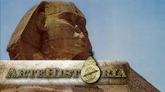 Civilización Egipcia. Civilización Fluvial. Egipto. Civilización antigua que se unifico en torno al año 3150 a. C. se encontró en la parte oriental de África del Norte,  que se concentró a lo largo del río Nilo. Recuperado de: http://www.historialuniversal.com/2009/07/egipto-historia-piramide-africa-faraon.html (15-10-2016) 16:06.