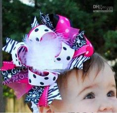 Image result for bowtique style bows