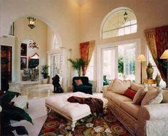 Good Luxury House Interiors In European Styles. Interior Period Design,  Architect Designed Custom Home Interiors, Luxury Homes, Custom House Plans,  Floou2026 Part 30