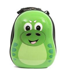 Cuties: Βαλίτσες και σακίδια πλάτης τόσο cute όσο δεν πάει!