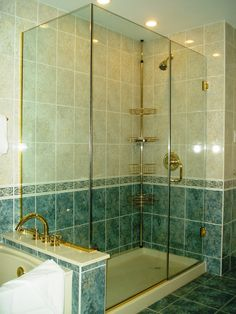 Arch Glass & Aluminum Ltd provides quality work at competitive prices. Offers installation and repair of shower doors and enclosures.  Call: 345-949-6164 or email: info@archglasscayman.com Shower Panels, Shower Doors, Neo Angle Shower, Custom Shower, Grand Cayman, Shower Enclosure, Custom Framing, Showers, Arch