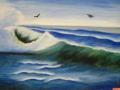 oil_painting__ocean_waves_by_al1563.jpg (900×675)