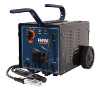 Planers - Adpower is leading Sellers of Planers in Jebel Ali Freezone, Dubai, UAE. Buy FERM Planers from the Leading Stockists and get many Additional ...
