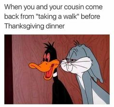 Funny Thanksgiving Memes to have the fun this Thanksgiving. Here are the Hilarious Thanksgiving Meme 2019 and the Thanksgiving Clapback memes, thanksgiving turkey meme for some wittiest moments. Funny Weed Memes, Weed Jokes, Weed Humor, Dankest Memes, Funny Jokes, Funny Shit, Funny Stuff, Funniest Memes, Funny Humor