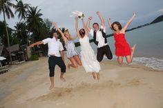 Hochzeit-Thailand 01.09.09 - Achim Seiler - Picasa-Webalben