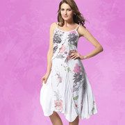 Take a look at the Spring Into a Feminine Look event on #zulily today! just in time for summer!