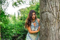 Portrait: Tess www.ritrattidelicati.it portrait, boudoir, baby & maternity, wedding #ritrattidelicati #fotografie #portrait #ritratti #fashion #beauty #glamour #italia #abruzzo #sulmona #pescara #roma