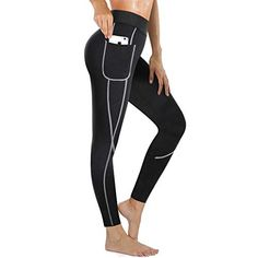 C.P.Sports S9 Pantalon de sport unisexe pour fitness et musculation Rouge