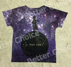 Cheap t-shirt or tee shirt, Buy Quality sky receive directly from China sky scarf Suppliers:  1.Our t-shirt/vest is not standard size, please check ad description   before making order.  2.We print custom picture.