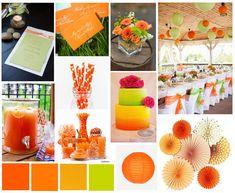Parfait pour un anniversaire punchy et coloré. Invitation, Wedding Event Planner, Parfait, Table Decorations, Design, Beautiful Moments, Photo Galleries, Birthday, Weddings