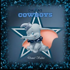 Dallas Cowboys Pictures, Twiggy, Nfl, Christmas Ornaments, Board, Ideas, Dallas Cowboys Pics, Christmas Jewelry, Nfl Football