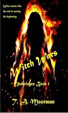 Underlayes is another dimension where all sorts of nocturnal creatures reside; witches, vampires, fae, shifters, werewolves…… The dimen. Boys Day, Bad Boys, Fantasy Books, Werewolf, Book 1, Witch, The Past, About Me Blog, Creatures