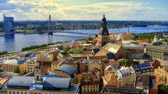 Photo by beautiful-eastern-europe.blogspot.com
