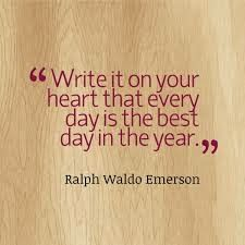 Motivate Yourself By Yourself: Get motivated by Ralph Waldo Emerson