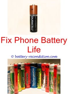 batteryrecondition how to recondition a 12 volt battery - how to repair mobile battery. batteryrepair how to fix dewalt 18v battery how to repair a battery tender inverter battery repair chennai battery doctor 20085 repair 27545.batteryrecondition car battery repair tablets - any phone with a fixed battery is a disposable phone. batteryrestore how to fix macbook battery not charging restore nicd battery lithium ion battery repair service ios 6 battery problem fix 91602