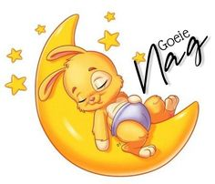 Ideas for funny cartoons for kids night Clipart Baby, Illustration Inspiration, Cute Illustration, Cartoon Cartoon, Share Pictures, Cute Pictures, Scrapbooking Image, Funny Cartoons For Kids, Sleeping Bunny