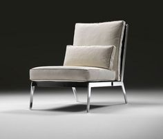 Chaise longues | Relaxing | Happy | Flexform | Antonio Citterio. Check it out on Architonic