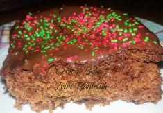 Cheesecake - Τσιζκέικ ψημένο χωρίς αλεύρι - Cook Bake Cheesecake, Baking, Desserts, Recipes, Food, Tailgate Desserts, Deserts, Cheesecakes, Bakken
