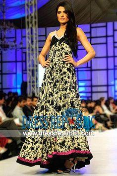 Bollywood Dresses Chicago, Bollywood Anarkali New York, Bollywood Bollywood Suits, Bollywood Dress, Bollywood Fashion, Anarkali Dress, Indian Couture, Lovely Dresses, I Love Fashion, Fashion Outfits, Womens Fashion