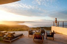 Australian Honeymoon Destinations | Kangaroo Island | Travel Inspiration | Beach at sunset | HOORAY! Mag
