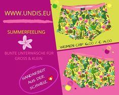 UNDIS www.undis.eu - Unterwäsche,die Freude bringt ❤! #undis #lustigeboxershorts #unterwäsche #herrenmode #underwear #boxer #boxershorts #kindergeschenk #weihnachtsgeschenk #herrenboxershorts #geschenkemitherz #geschenksidee #geburtstagsgeschenk #geschenkboxen #geschenkefürmänner #frauenunterwäsche #geschenkenähen #geschenkideenfürmänner #mode #trendstyle #boxershorts #bunt #lustige #junge #vatertag #kind #lebenmitkindern #papi #papa #kindergarten #witzige #partnerlook #schweiz #handgemach Gym Shorts Womens, Bunt, Fashion, Funny Underwear, Men's Boxer Briefs, Sew Gifts, Handarbeit, Families, Christmas